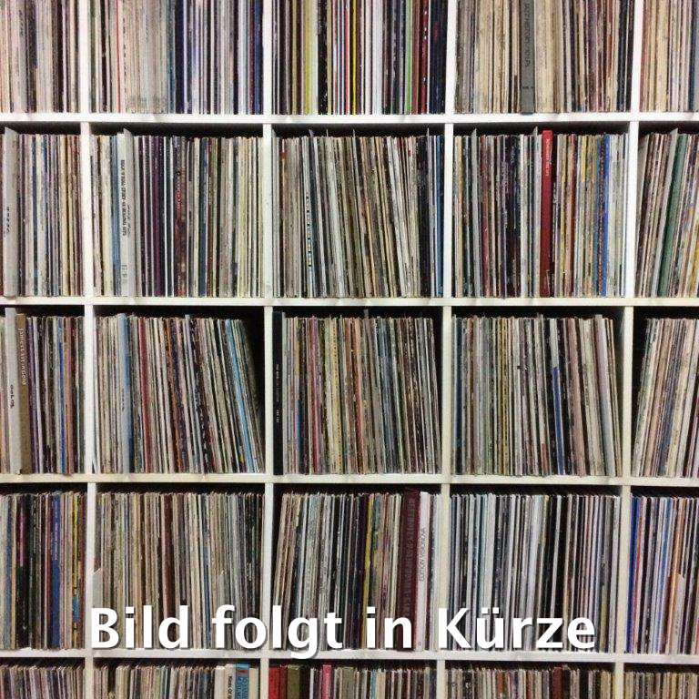 Bild von Noise Gate (2) featuring Sir George (4) - I Just Wanna Party (12, Promo, W/Lbl) folgt in kürze Schallplatten Ankauf