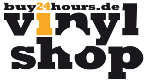buy24hours.de - Online Shopping Mall
