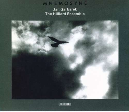 Jan-Garbarek-The-Hilliard-Ensemble-Mnemosyne-CD-2595