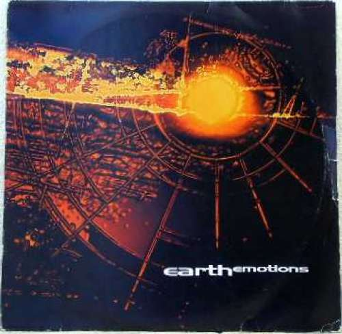 Earth-Emotions-3x12-034-Album-Vinyl-Schallplatte-33203