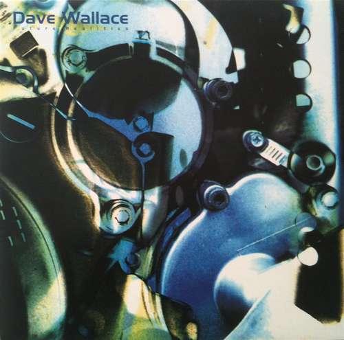 Dave-Wallace-Future-Realities-12-034-Vinyl-Schallplatte-102456