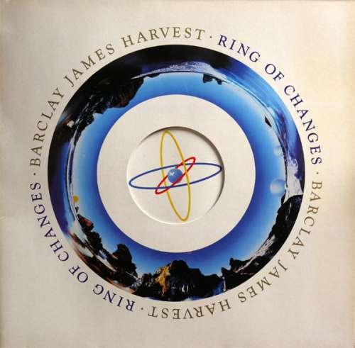 Barclay-James-Harvest-Ring-Of-Changes-LP-Alb-Vinyl-Schallplatte-109348