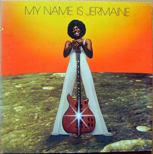 Jermaine-Jackson-My-Name-Is-Jermaine-LP-Album-Vinyl-Schallplatte-72099