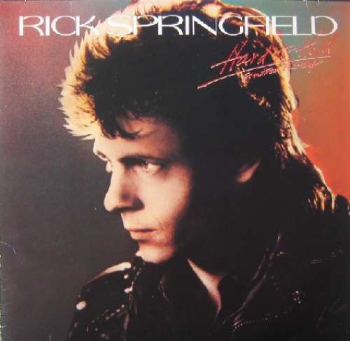 Rick-Springfield-Hard-To-Hold-Soundtrack-Reco-Vinyl-Schallplatte-40682