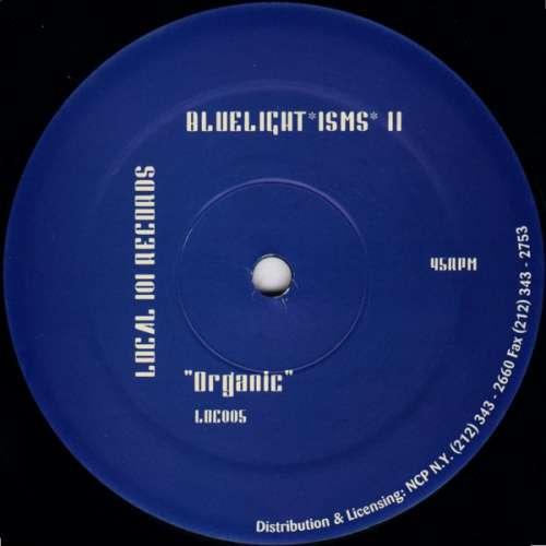 Bluelight-Isms-II-12-Vinyl-27497