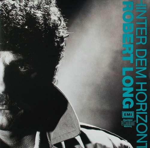Robert-Long-Hinter-Dem-Horizont-LP-Album-Vinyl-Schallplatte-74548