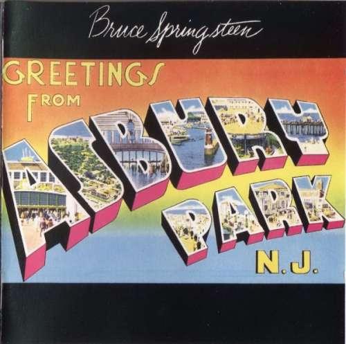 Bruce-Springsteen-Greetings-From-Asbury-Park-N-Vinyl-Schallplatte-91358