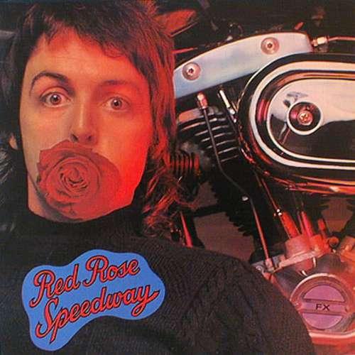 Wings-Red-Rose-Speedway-LP-Album-Vinyl-Schallplatte-112214