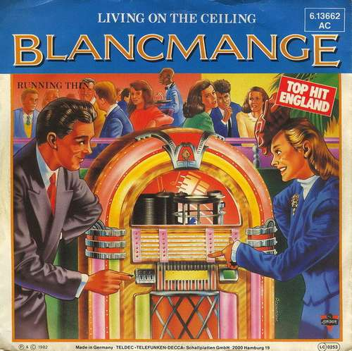 Blancmange-Living-On-The-Ceiling-7-034-Vinyl-Schallplatte-15721