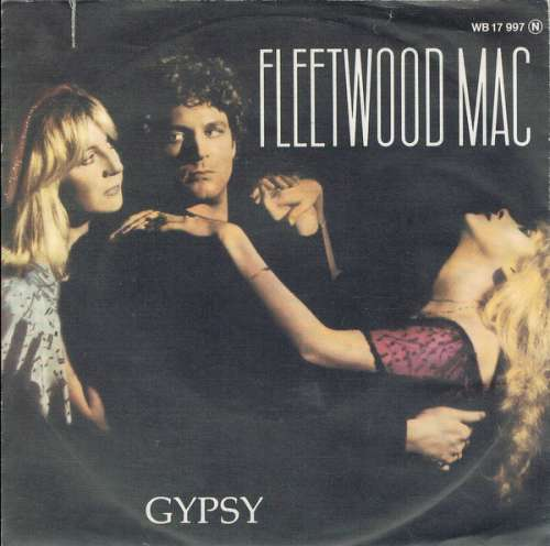 fleetwood singles over 50 Return to the fleetwood mac discography songs (chronological order) billboard us hot 100 singles: billboard uk top 50/40 singles: peak position: peak date over.