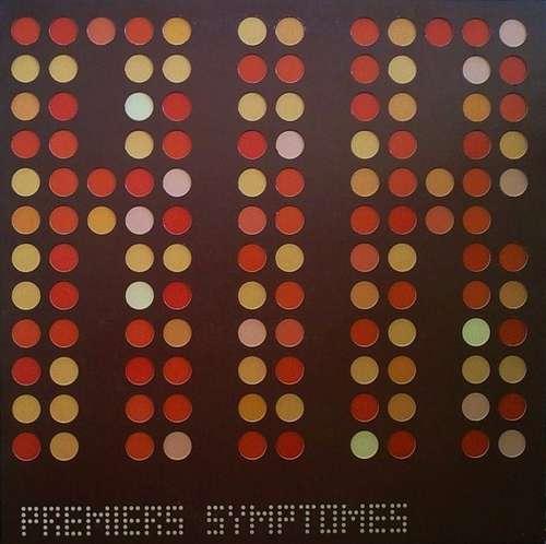 AIR-Premiers-Symptomes-12-034-EP-Comp-Vinyl-Schallplatte-102487