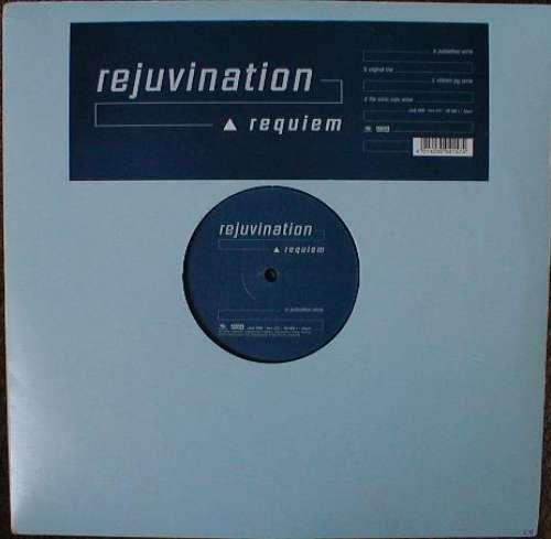 Rejuvination-Requiem-2x12-Vinyl-25230