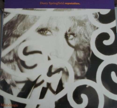 Dusty-Springfield-Reputation-12-034-Maxi-Vinyl-Schallplatte-94257