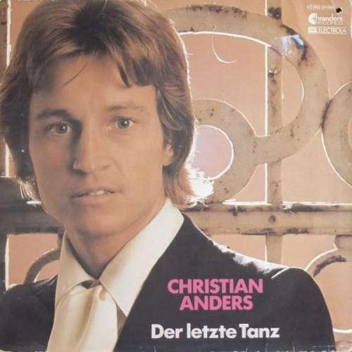 Christian-Anders-Der-Letzte-Tanz-LP-Album-Vinyl-Schallplatte-59697