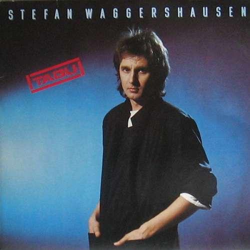 Stefan-Waggershausen-Tabu-LP-Album-Vinyl-Schallplatte-110913