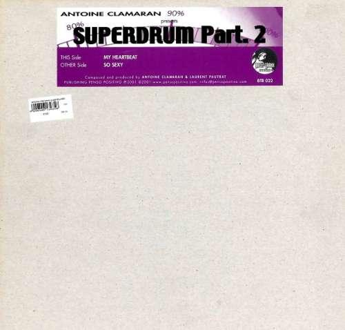 Antoine-Clamaran-Superdrum-Part-2-12-Vinyl-19798
