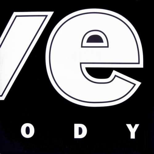 Maxx-Move-Your-Body-Chapter-III-12-034-Promo-Vinyl-Schallplatte-97985