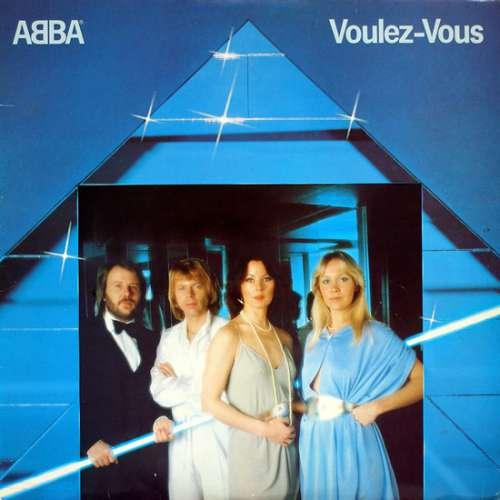 ABBA-Voulez-Vous-LP-Album-Vinyl-Schallplatte-84208