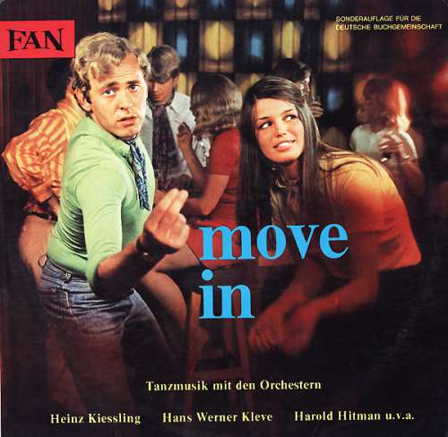 Various-Move-In-LP-Comp-Vinyl-Schallplatte-80903
