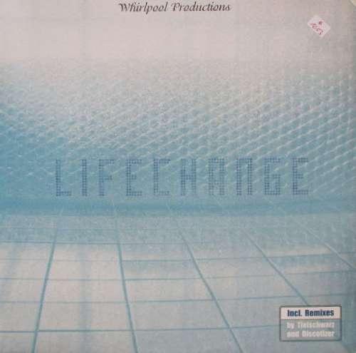 Whirlpool-Productions-Lifechange-12-034-Vinyl-Schallplatte-31929
