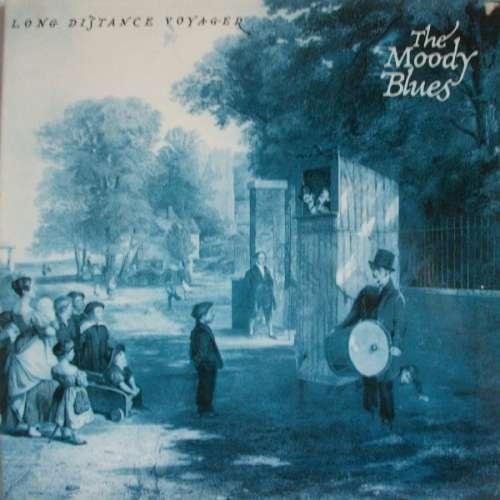 The-Moody-Blues-Long-Distance-Voyager-LP-Albu-Vinyl-Schallplatte-96992