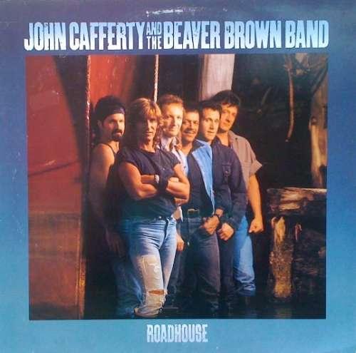 John-Cafferty-And-The-Beaver-Brown-Band-Roadhou-Vinyl-Schallplatte-70206