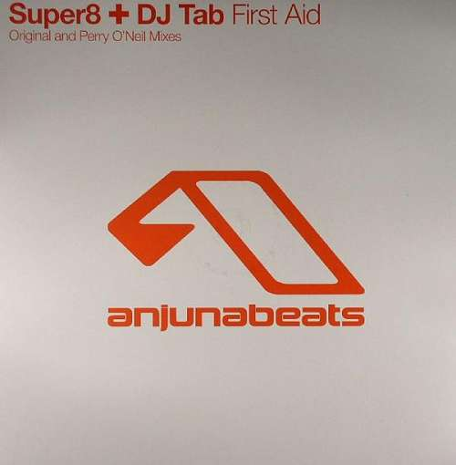 Super8-DJ-Tab-First-Aid-12-034-Vinyl-Schallplatte-59600