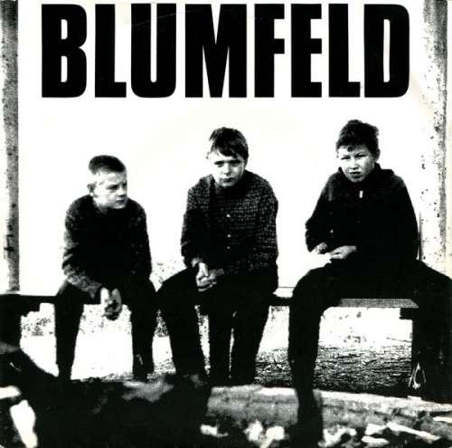 Blumfeld-Ghettowelt-7-Vinyl