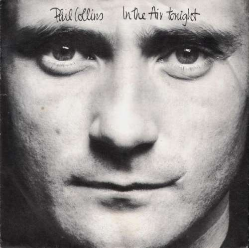 Phil-Collins-In-The-Air-Tonight-7-034-Single-Vinyl-Schallplatte-264