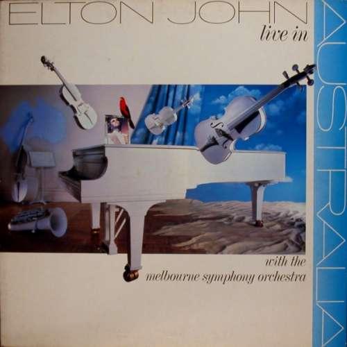 Elton-John-With-The-Melbourne-Symphony-Orchestra-Vinyl-Schallplatte-83962