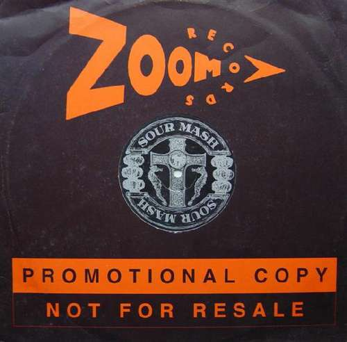 Sourmash-Throwing-Caution-To-The-Wind-12-034-S-Vinyl-Schallplatte-103648