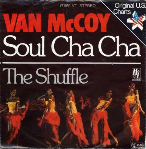 Van-McCoy-Soul-Cha-Cha-7-Single-Vinyl
