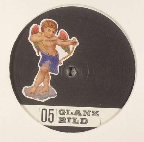 Steph-Highland-Darkstar-Lab-12-034-Vinyl-Schallplatte-33611