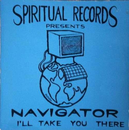 Navigator-I-039-ll-Take-You-There-12-034-Vinyl-Schallplatte-103581