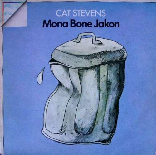 Cat-Stevens-Mona-Bone-Jakon-LP-Album-RE-Vinyl-Schallplatte-111810