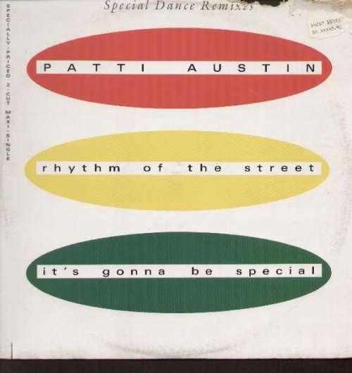 Patti-Austin-Rhythm-Of-The-Street-12-034-Maxi-Vinyl-Schallplatte-89562