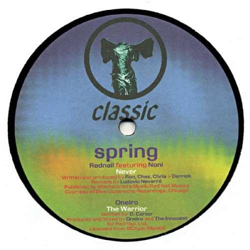 Various-Seasons-2x12-034-Vinyl-Schallplatte-97922