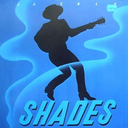 J-J-Cale-Shades-LP-Album-Vinyl-Schallplatte-107112