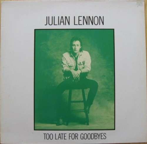 Julian-Lennon-Too-Late-For-Goodbyes-12-034-Singl-Vinyl-Schallplatte-39524