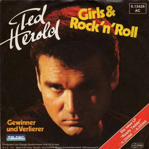 rock hall single girls The rock & roll hall of fame is inducting songs now—here are the first six the rock & roll hall of the hall also officially recognized singles women.