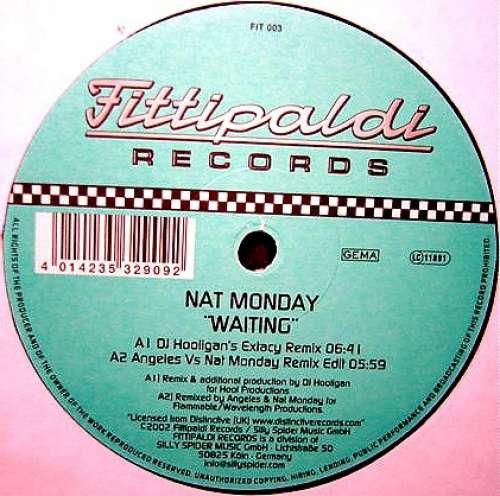 Nat-Monday-Waiting-12-034-Vinyl-Schallplatte-21202
