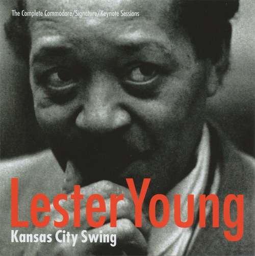 Lester-Young-Kansas-City-Swing-CD-Album-Comp-CD-4680