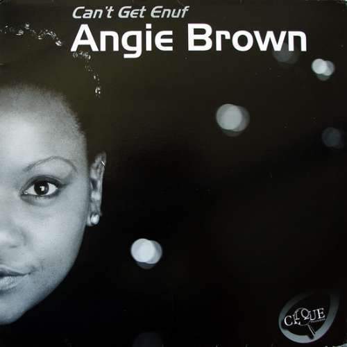 Angie-Brown-Cant-Get-Enuff-12-Vinyl-89054