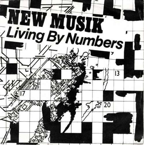 New-Musik-Living-By-Numbers-7-034-Single-Vinyl-Schallplatte-12156