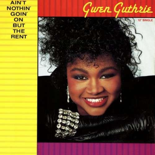 Gwen-Guthrie-Ain-039-t-Nothin-039-Goin-039-On-But-The-Ren-12-034-Vinyl-Schallplatte-96470