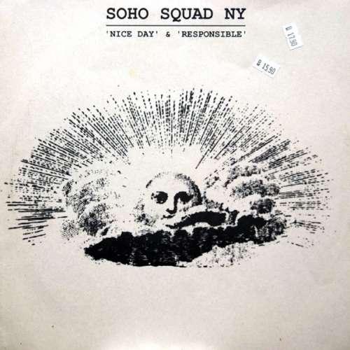 Soho-Squad-NY-Nice-Day-Responsible-12-034-Vinyl-Schallplatte-22302