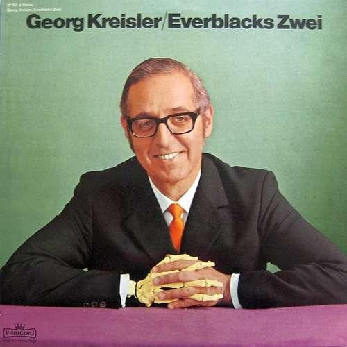 Georg-Kreisler-Everblacks-Zwei-2xLP-Album-C-Vinyl-Schallplatte-118571