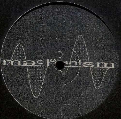 Fever-Running-Late-Distorted-Horizon-12-034-Vinyl-Schallplatte-27580
