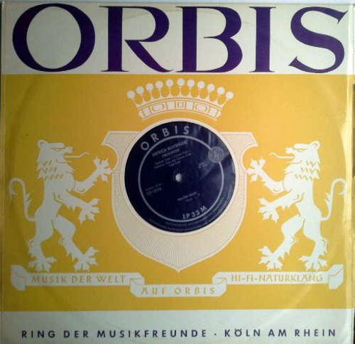 Bild Dietrich Buxtehude* - Walter Kraft - Orgelmusik (LP, Comp, Club, Dlx, Num) Schallplatten Ankauf