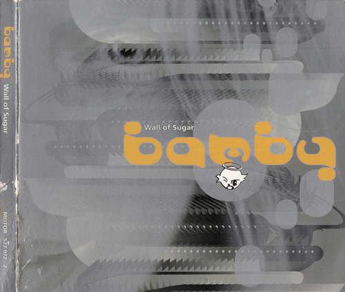 Cover Bamby - Wall Of Sugar (CD, Album) Schallplatten Ankauf